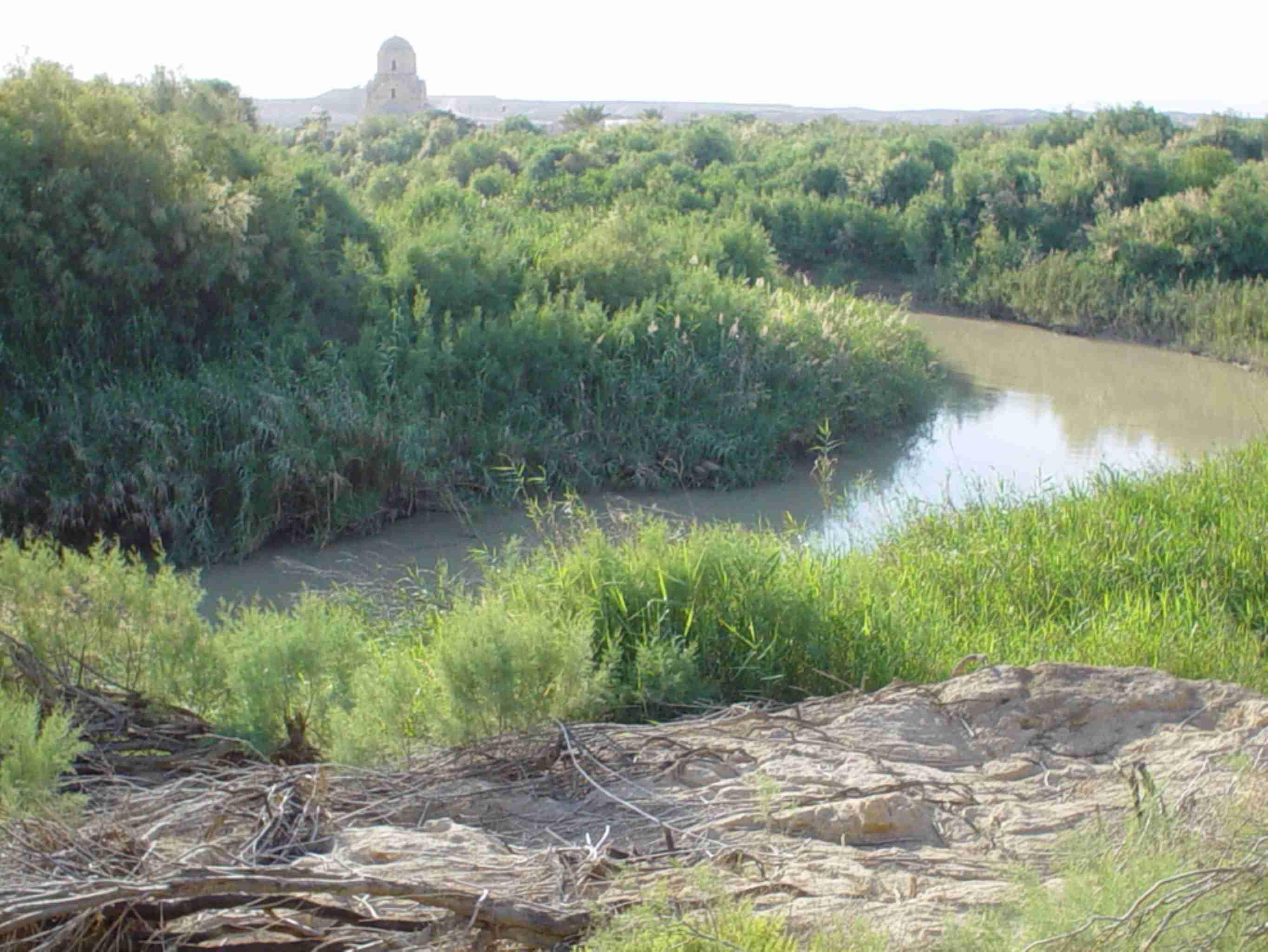 Jordan river Galilee discountholiday1