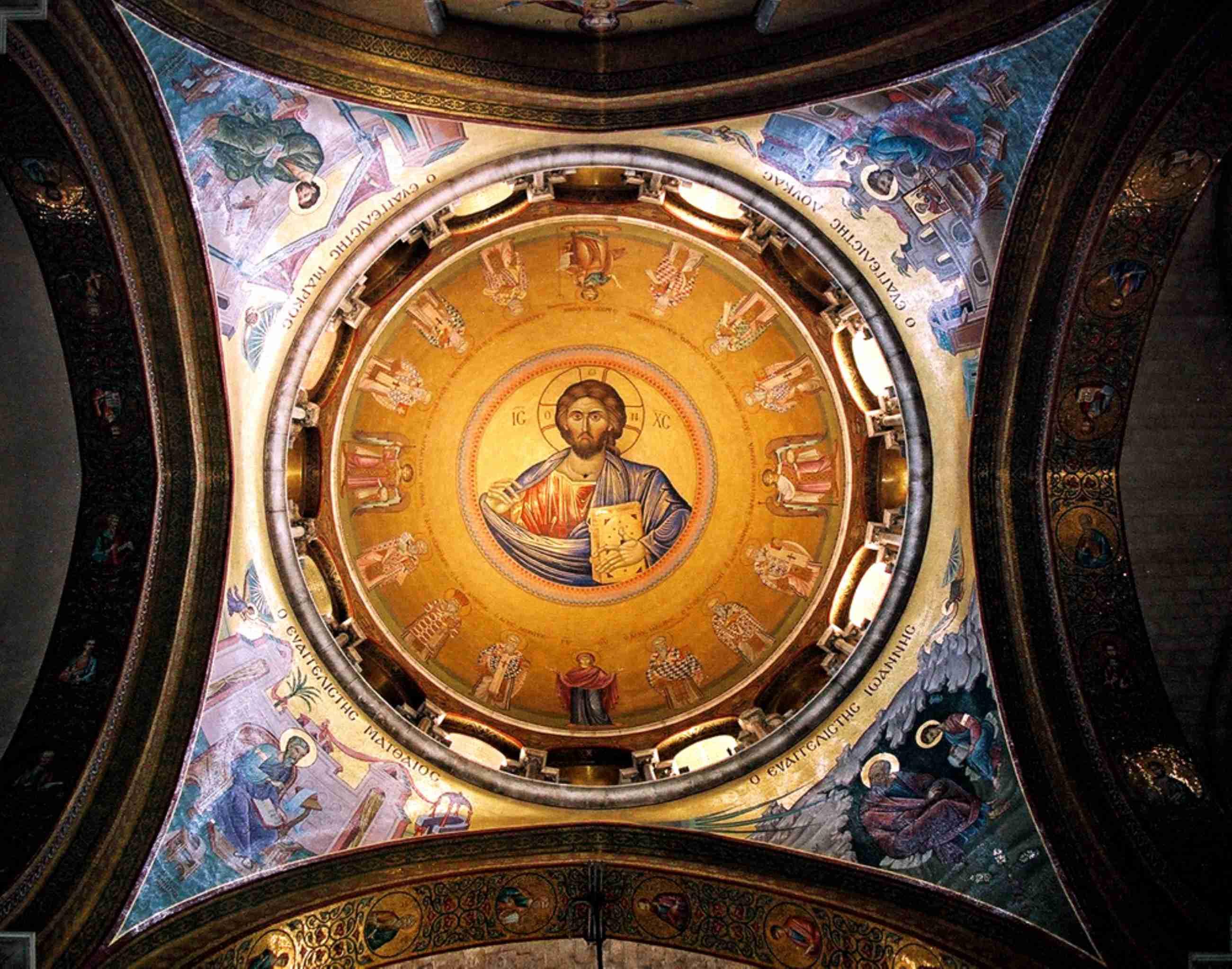 holy sepulchre Jerusalem discountholiday1