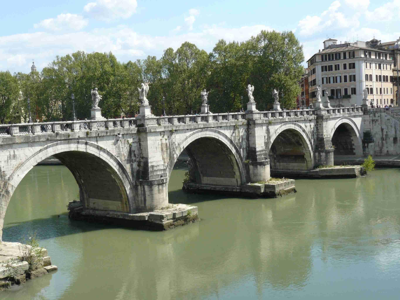 Rome Italy discountholiday1