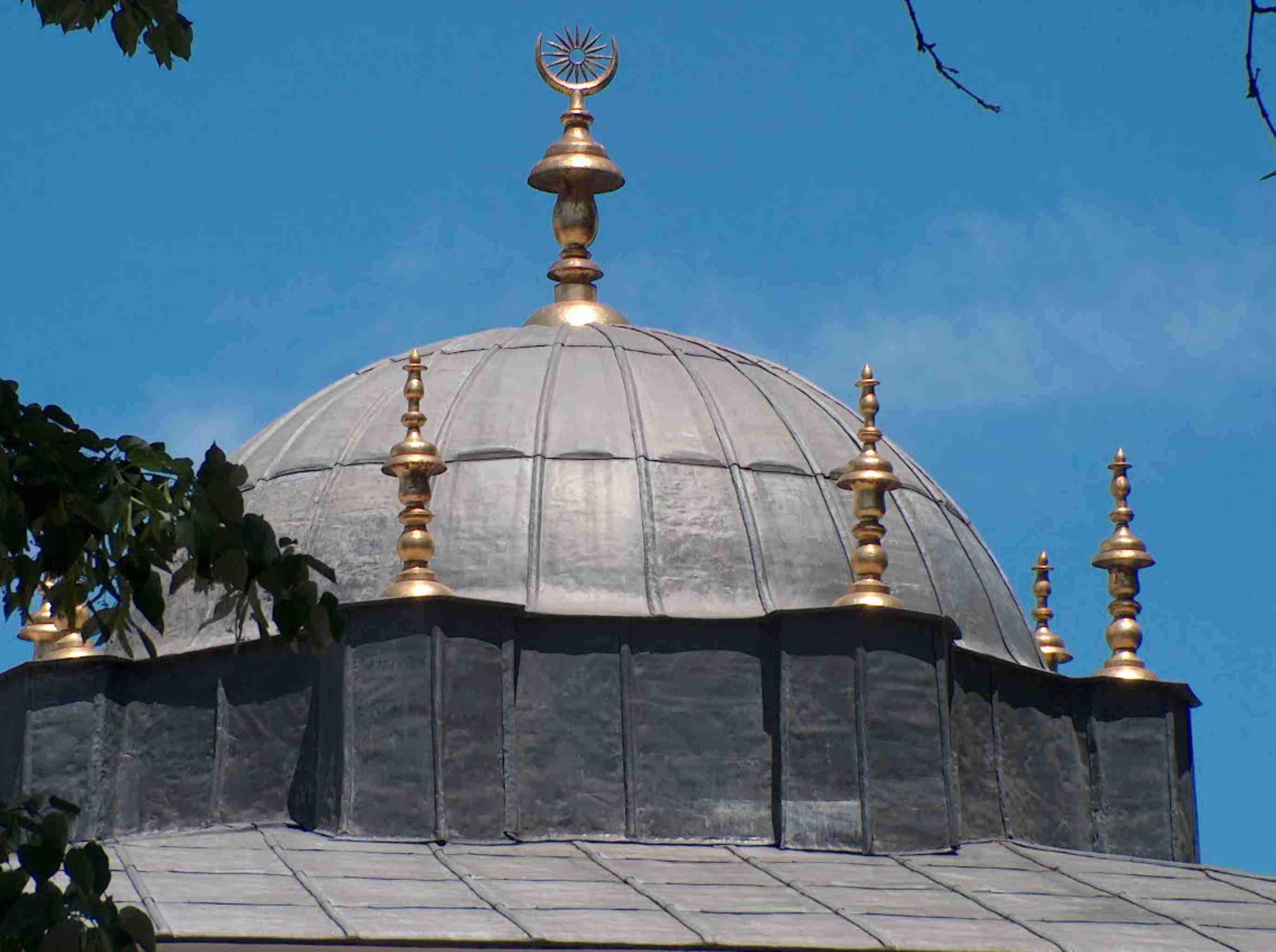 Topkapi palace istanbul turkey discountholiday1